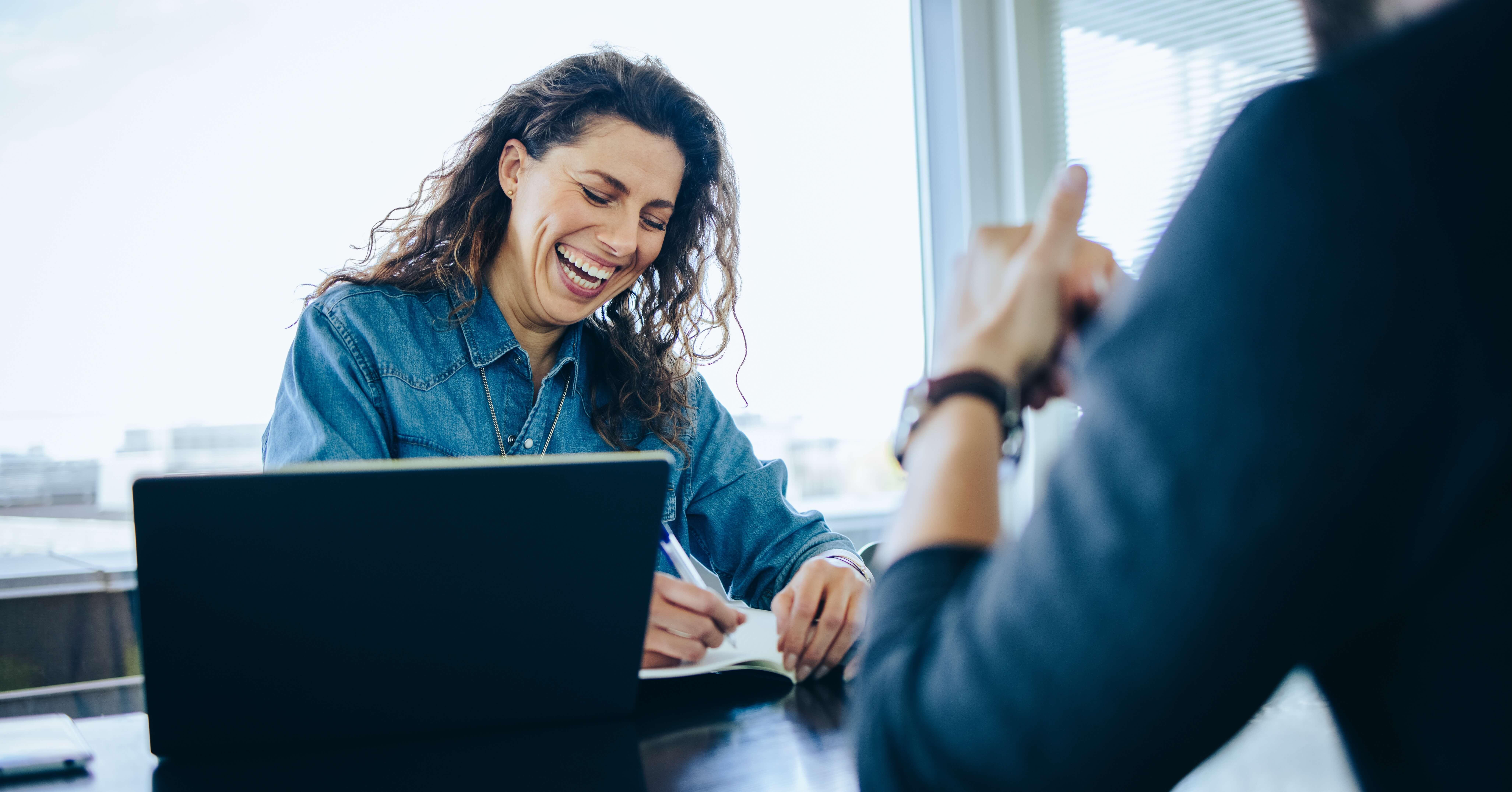 recruitment metrics for volume recruiting