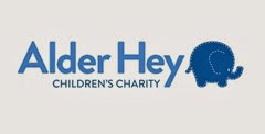 Alder_Hey_Logo