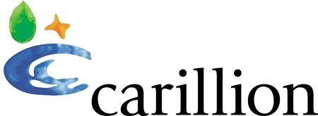 Carillion logo