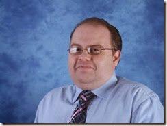 Ian McCaffrey