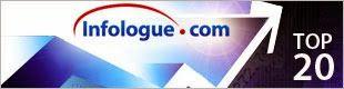 Infologue