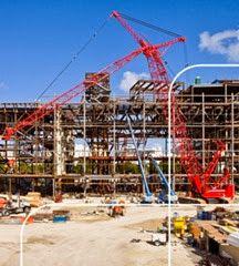 Kingdom - Construction Security