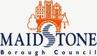 Maidstone_Borough_Council_logo