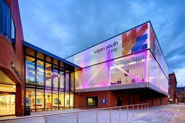 Wigan_Youth_Zone