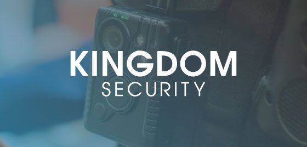 kingdom-security