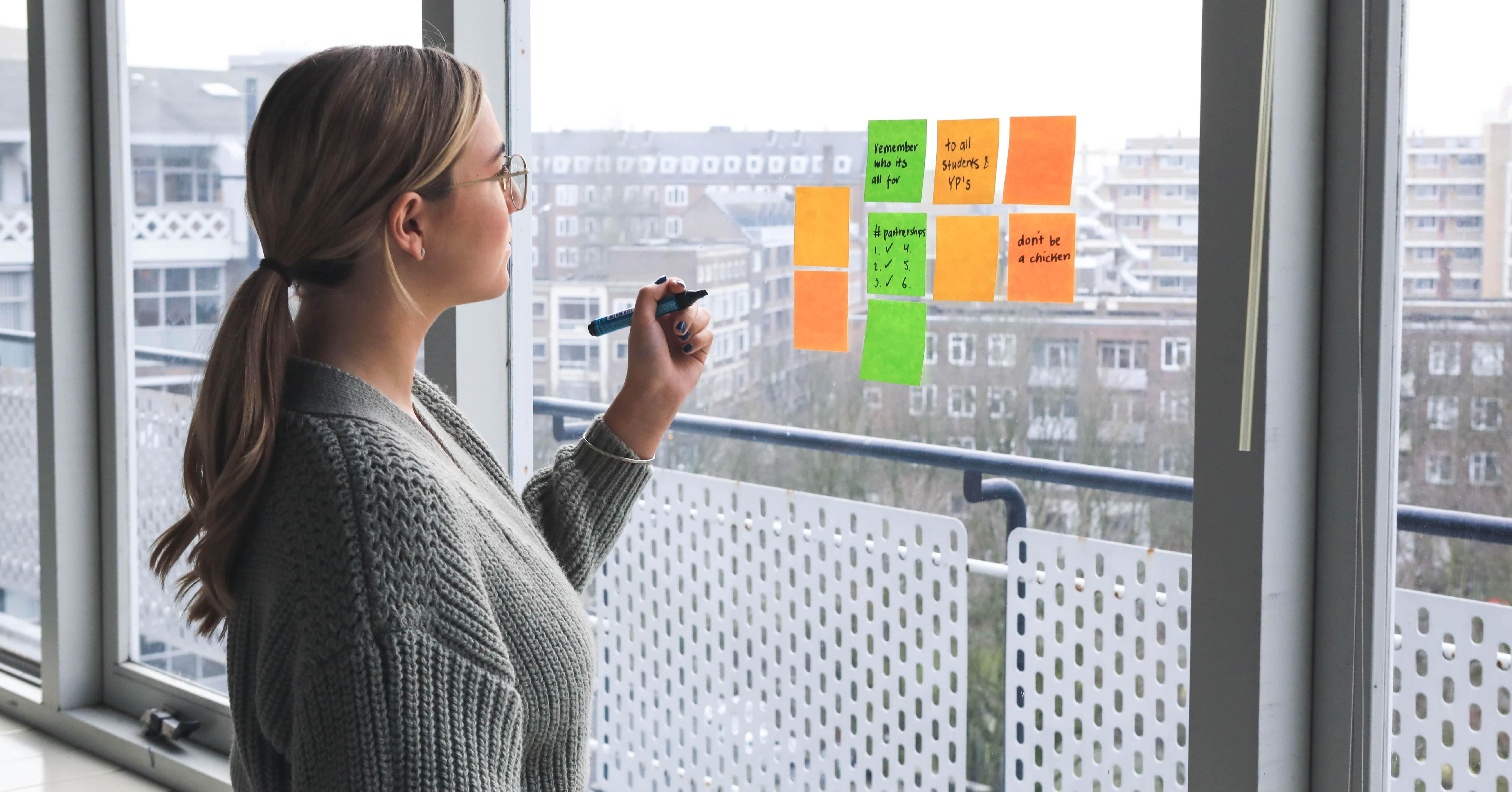skills gap in organisation