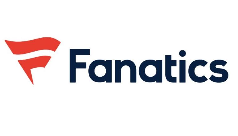 Fanatics Logo-1