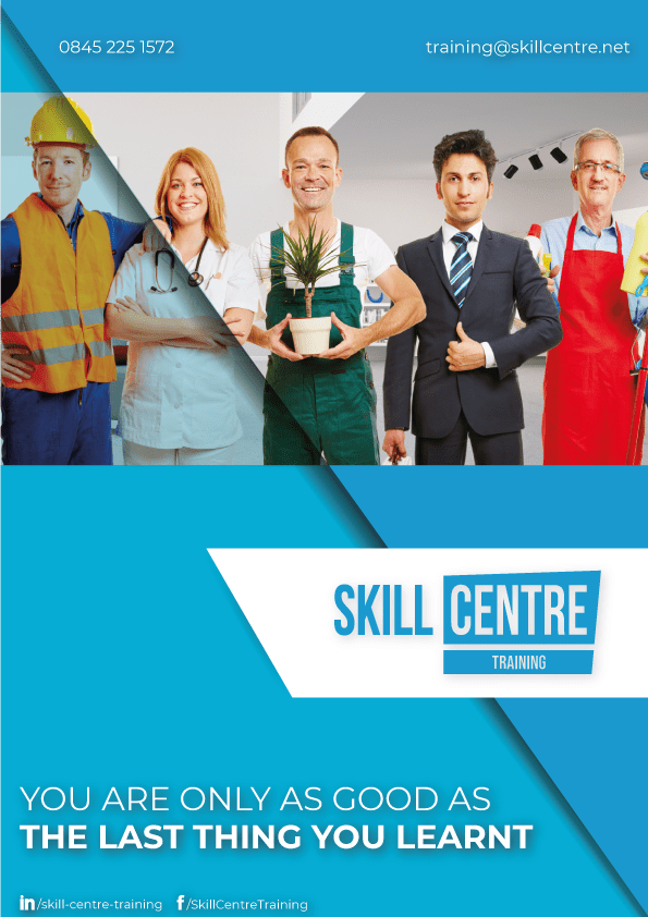 Skill-centre