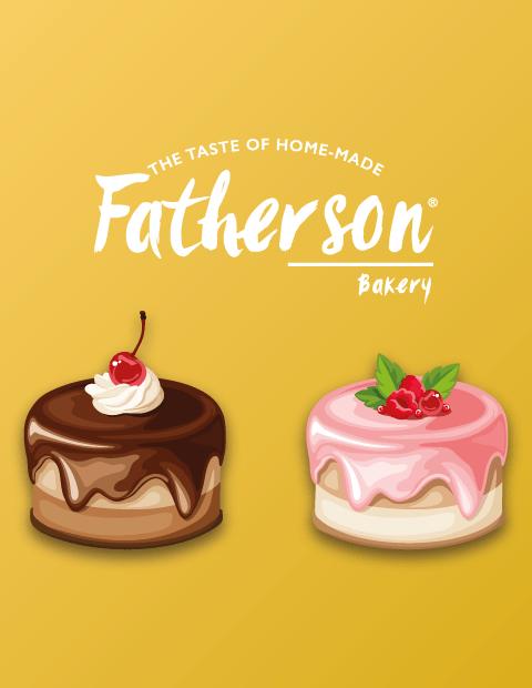 Website-Fatherson