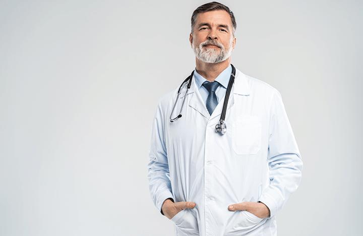 healthcare-image-2