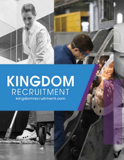 recruitment-image