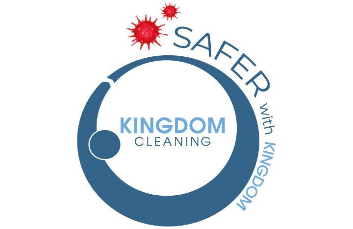 safer-with-kingdom-1