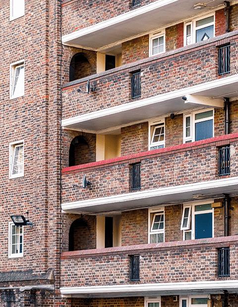 social-housing-portrait