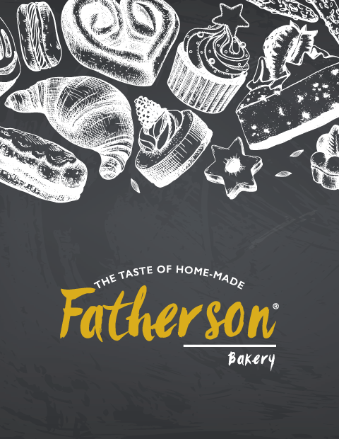 website-fatherson-2